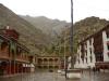hemis-monastery-gompa
