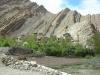 hemis-monastery-ladkah