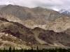 indus-valley