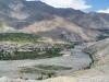 kargil-town