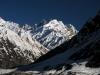 zanskar-range-hill