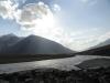 zanskar-valley-hill