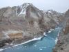 zanskar-valley-ladkah