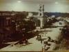 hyderabad_history_2