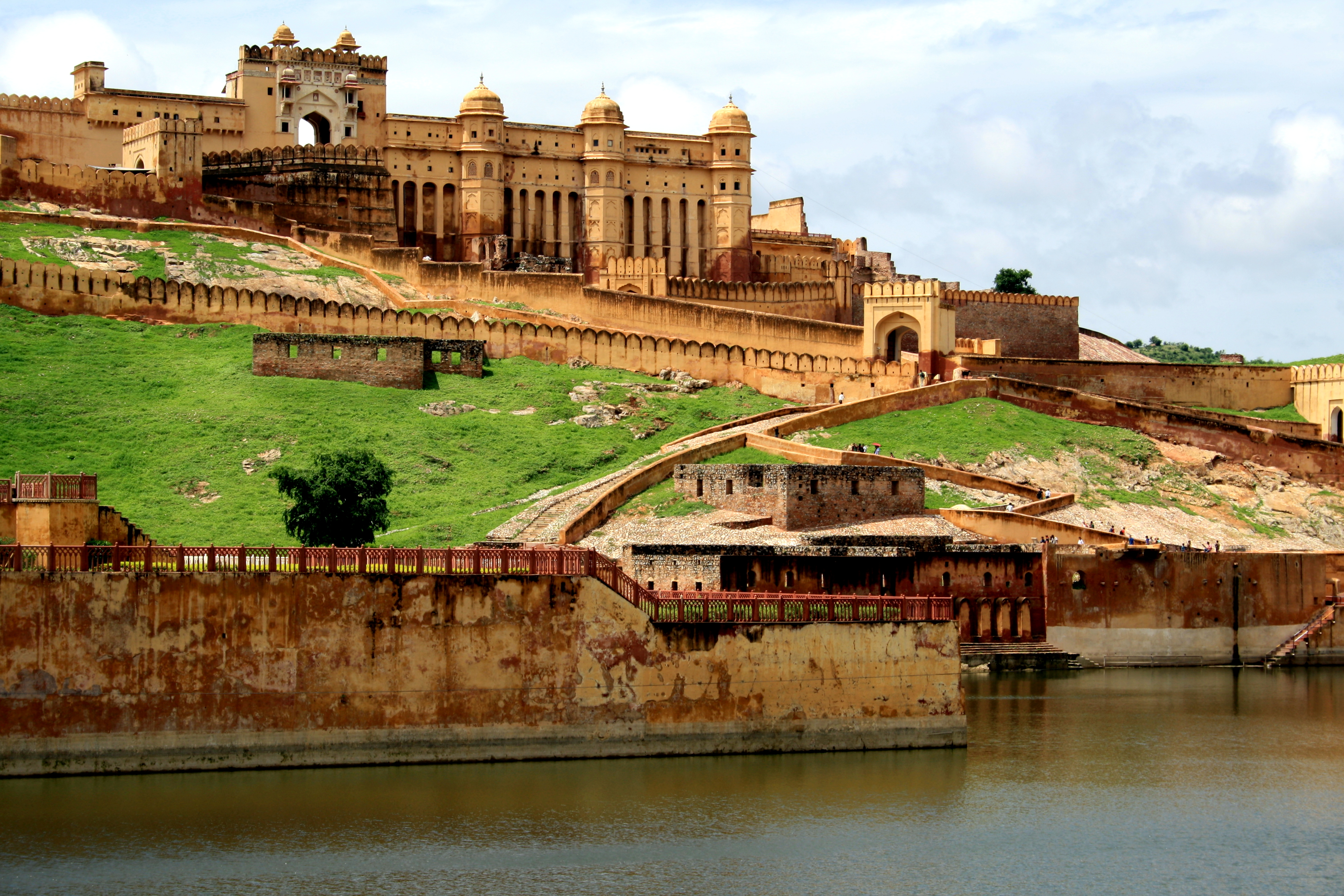 interesting tourism places in india Interesting places to visit in hyderabad hyderabad is the largest city in south india and there are many places to visit in hyderabad that attracts tourists from across the world the city is noted for its monuments.