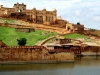 india-famous-tourist-places-rajasthan-forts