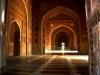india-famous-tourist-places-tajmahal-internal