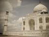 india-famous-tourist-places-tajmahal-pride-of-india