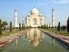 india-famous-tourist-places-tajmahal