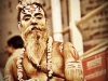 india-famous-tourist-places-varanasi-culture