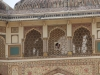 amer-fort-view