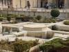 garden-at-amer-fort