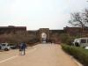jaigarh-fort-campus