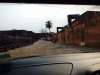 jaigarh-fort-cannon-road