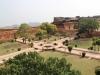 jaigarh-fort-garden