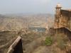 jaigarh-fort-reservoir