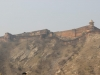 jaigarh-fort-view-from-amer-fort