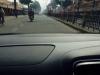 jaipur-road-views