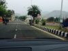 jaipur-roads-view