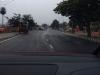 jaipur-roads-views