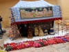 puppet-show-at-amer-fort