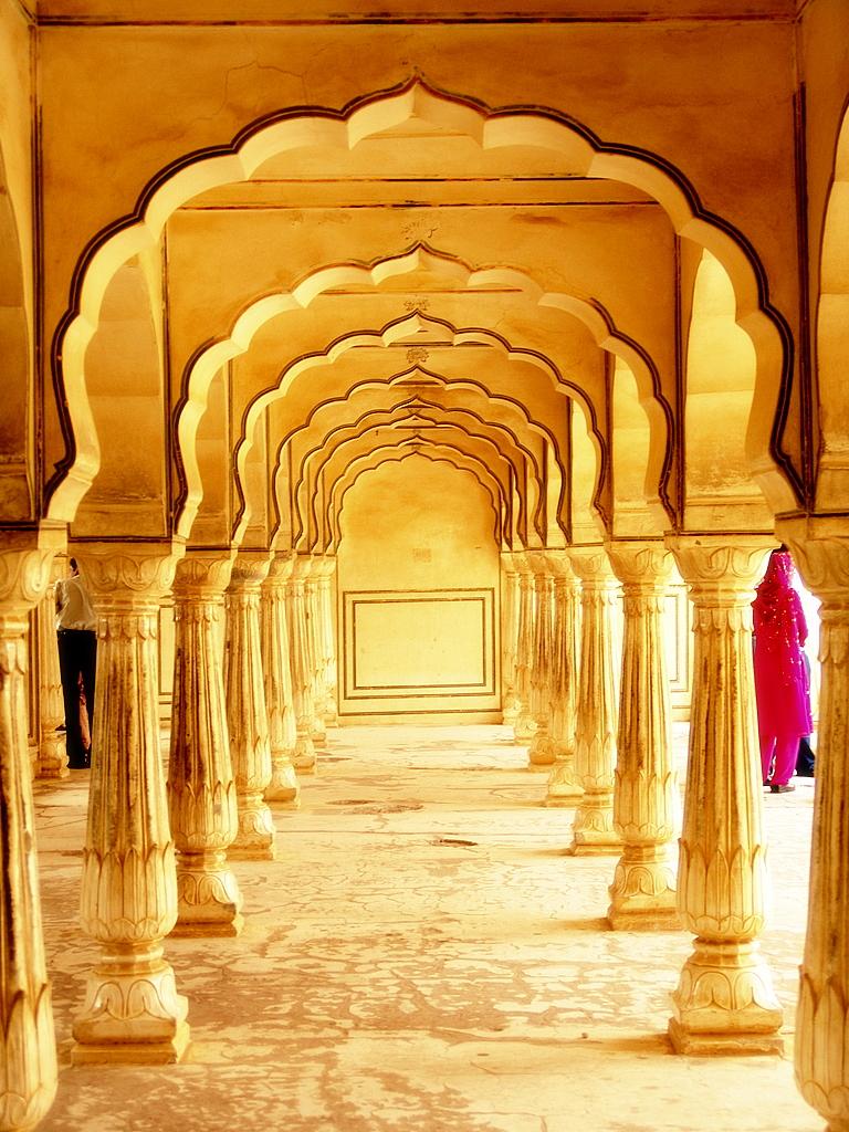 Jaipur The Royal City Of Rajasthan