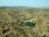 798px-rajasthan-jaipur-jaigarh-fort-water-supply.jpg