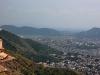 jaipur_city.jpg