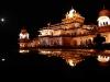 sawai-mansingh-palace-jaipu.jpg