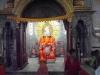 ganesh-temple