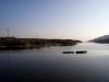 kaylana-lake