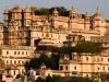 mehrangarh-fort