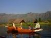 kashmir_dal_lake_boat.jpg