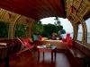 kerala-houseboats-luxury-balcony.jpg