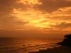 sunset_at_varkala_beach_kerala_india.jpg