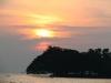 bolgatty-island