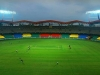 jawaharlal-nehru-stadium
