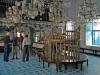jewish-synagogue