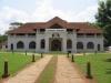 mattancherry-palace