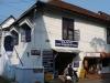 vasco-house