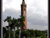 lucknow-clock-tower