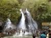 courtallam-water-fall