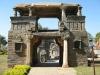 arthuna-stone-temples