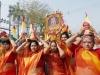 celebration-of-mahavir-jayanti