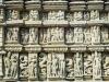 khajuraho-jain-temple