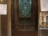 rikhabdev-temple