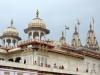 sri-mahavirji-temple-sawai-madhopur-rajasthan