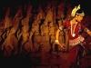 mamallapuram-dance-festival-1