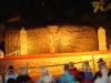 mamallapuram-dance-festival-2