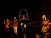 mamallapuram-dance-festival-3